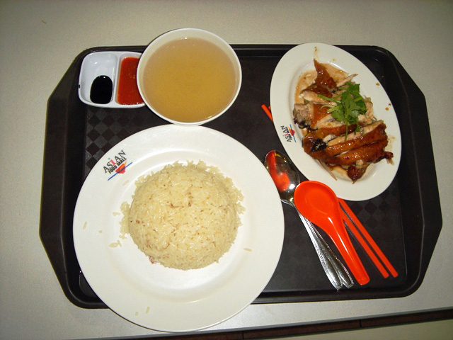 Chicken_Rice_Singapore